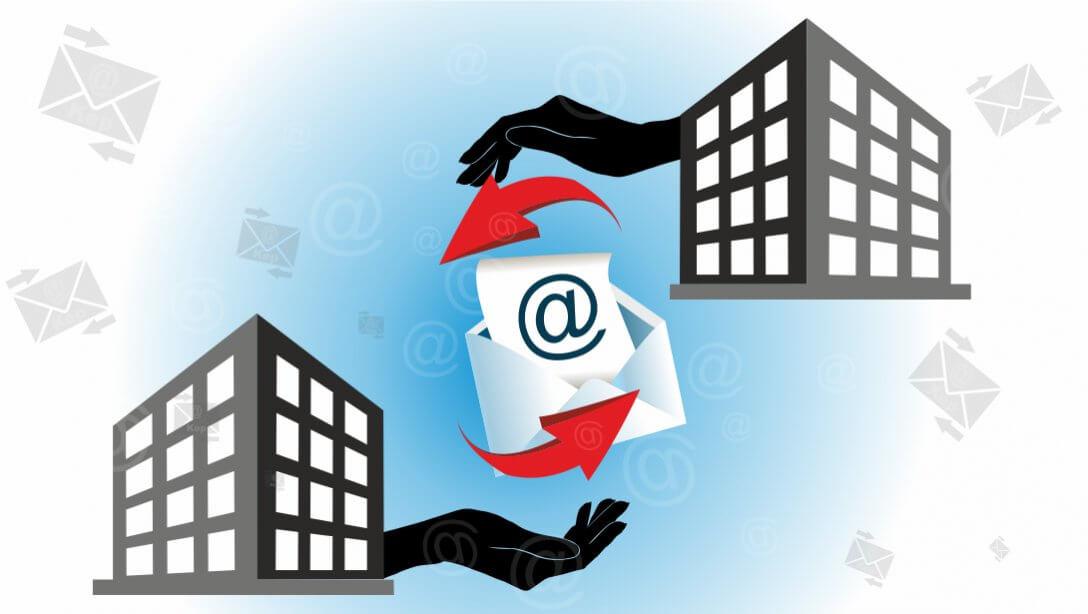 KEP Kayıtlı E-posta eray.com.tr