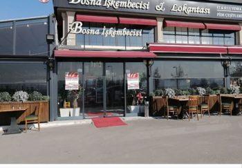 Bosna İşkembecisi-Eryaman-Boylam Restoran-1