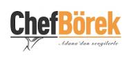 CHEF BÖREK