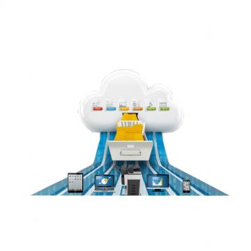 EBYS sistemi 630px