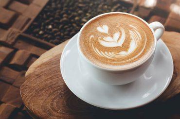 cafe sipariş sistemi