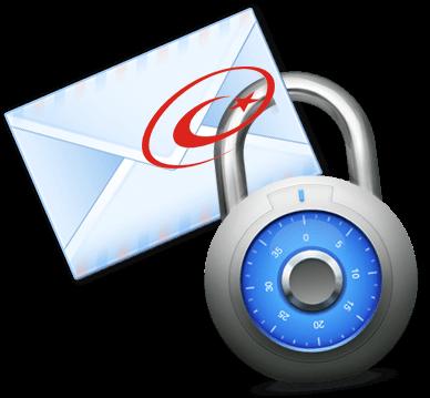 e-devlet-ve-kayitli-elektronik-posta-eray.com.tr