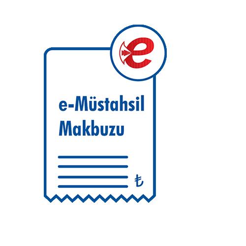 E-Müstahsil Makbuzu