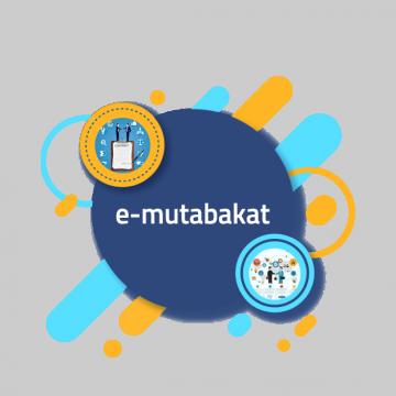 e-mutabakat Eray teknoloji eray.com.tr1