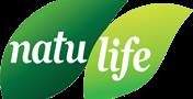 natulife kuruyemiş-logo