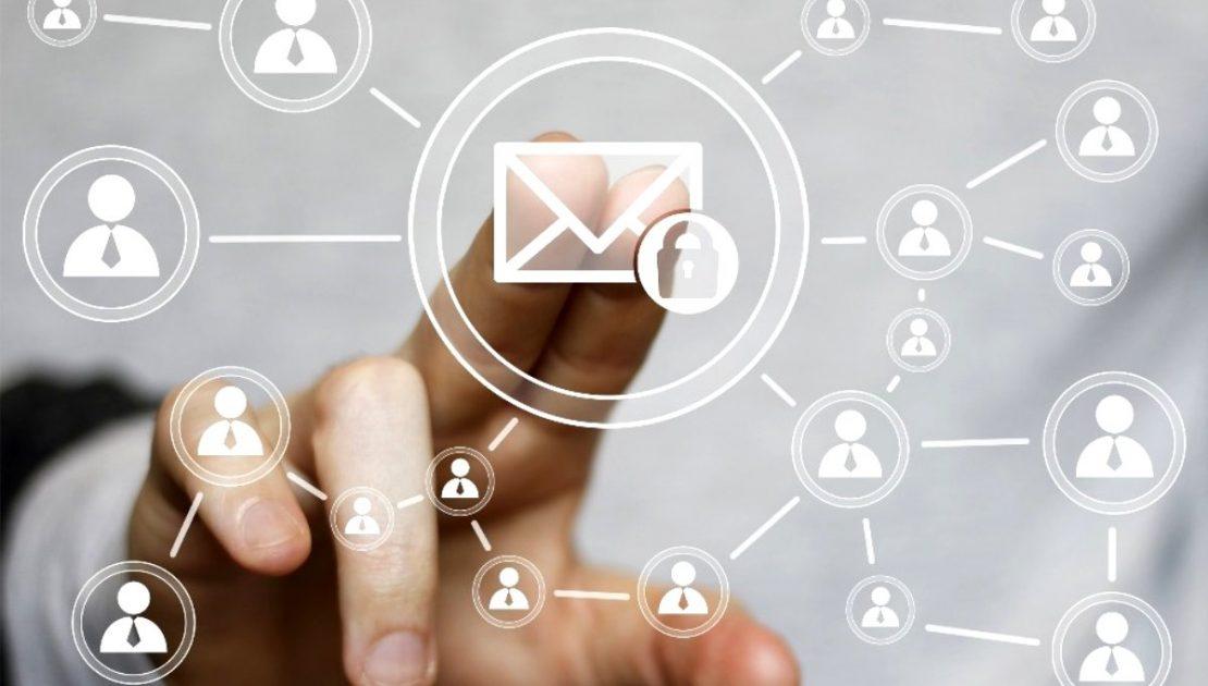 e-dönüşüm geçiş hadleri nelerdir