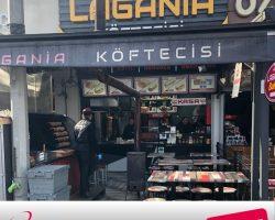 Lagania Köftecisi-Boylam Self Satış-14.02.2020-1