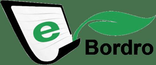 E-dönüşüm kontör fiyat rehberi – 12 detayda nelere bakmalı?