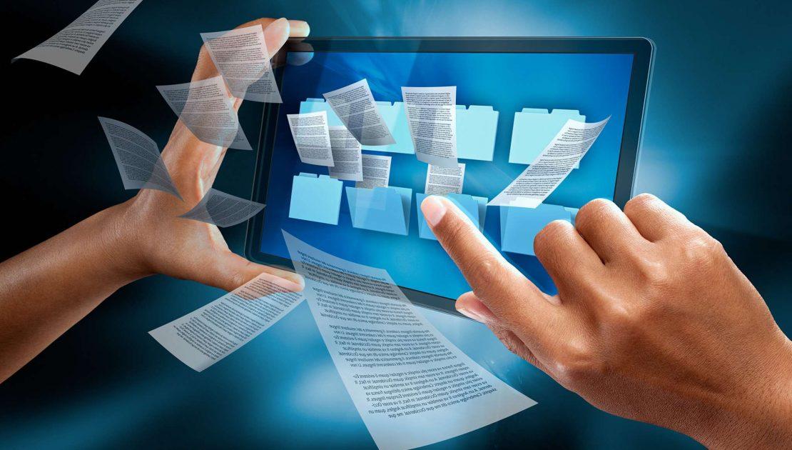 E-dönüşüm ne zaman ve kimlere zorunlu olacak?