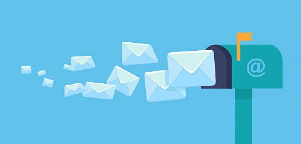 Ayrıntılarıyla e-dönüşüm ne zaman ve kimlere zorunlu olacak?