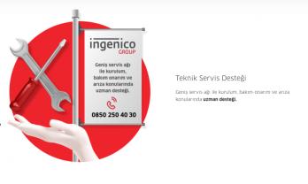 Ingenico Move 5000 Eray.com.tr-2