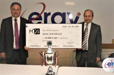 Reatil-Türkiye-POs-AS-eray.com_.tr-Eray-Teknoloji-ödül-1110x630