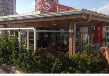 Mutlu Pide Kebap-Ümitköy-Boylam Restoran-1