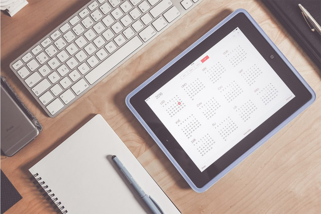 e-arşiv, e-defter, e-irsaliye 2020 ne getiriyor?