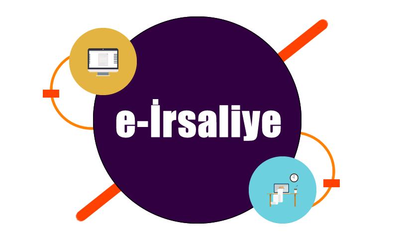 e-fatura, e-arşiv, e-defter, e-irsaliye zorunlulukları neler getirdi?