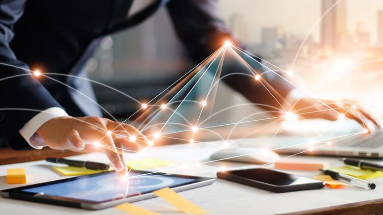 2021 en kolay e-fatura başvuru nasıl yapılır?