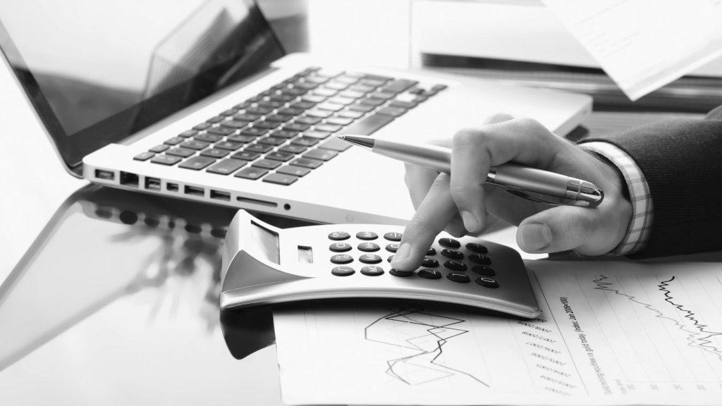 E-fatura, e-arşiv, e-defter, e-irsaliye 2020 – işte bilmeniz gerekenler
