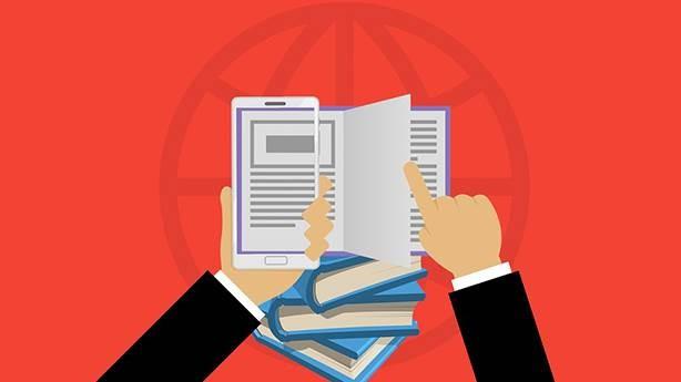 E-fatura nedir? 2021'in merak ettiğiniz tüm detayları