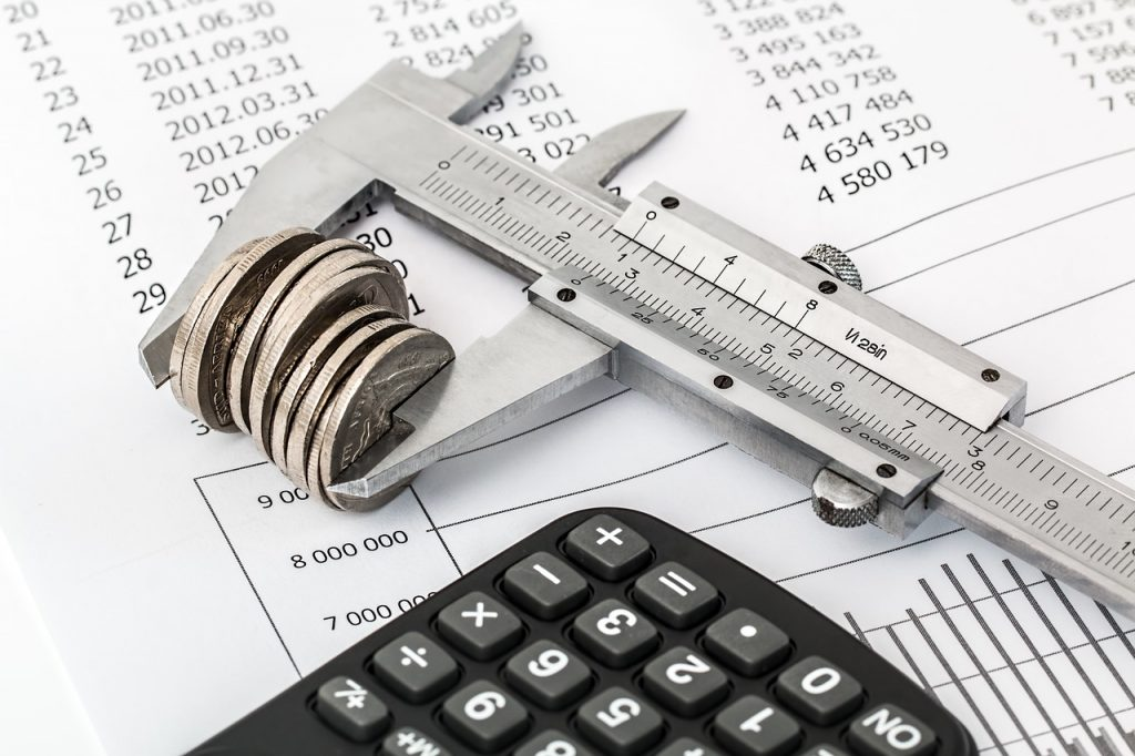 Restaurant programı maliyetini etkileyen faktörler nelerdir?