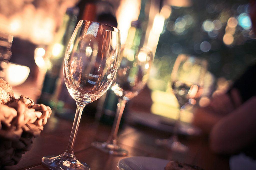 Restoran adisyon programı hakkında az bilinen 7 gerçek