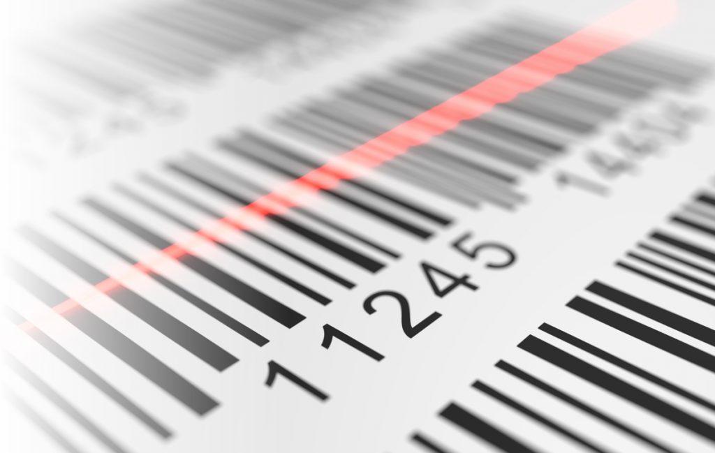 Barkod yazıcı satın alırken dikkat etmeniz gereken 5 ayrıntı