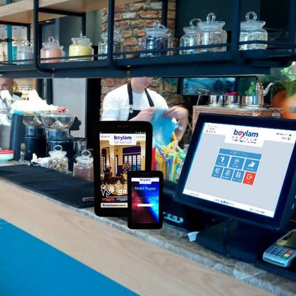2021 yılının en iyi cafe adisyon programı seçme rehberi!