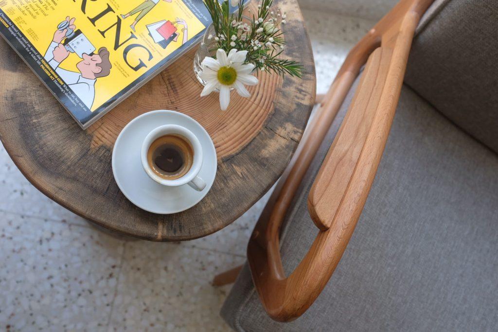 Cafe adisyon programı kullanmanın faydaları