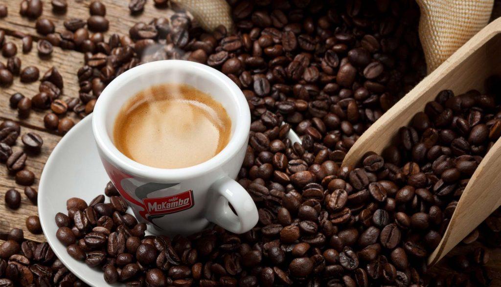 2021'de işletmenizi zirveye taşıyacak Cafe otomasyonu rehberi
