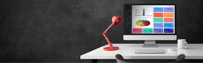 6 nedende işletmenizi üst sıralama taşımanın adı: Cafe yazılımı
