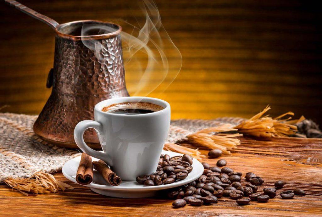 Cafe yazılımı kullanmanızın kusursuz 6 nedeni