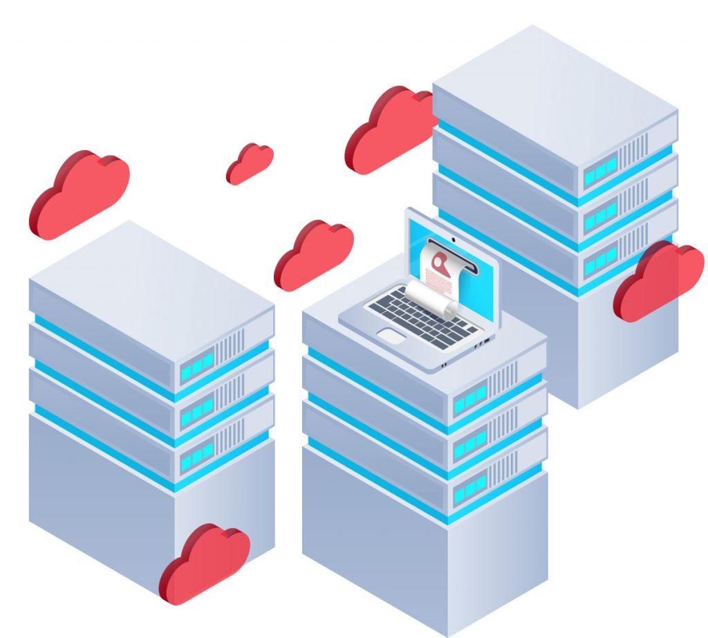 E-arşiv fatura hakkında bilmeniz gereken 3 püf nokta
