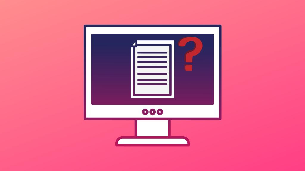 E-Arşiv fatura sorgulama nasıl yapılır?
