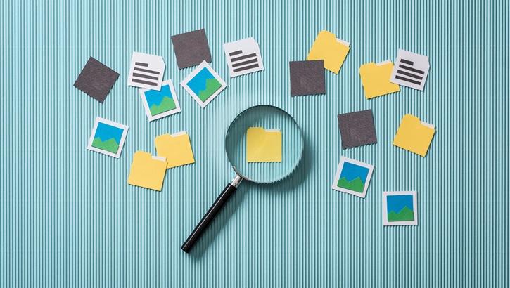 2021 yılı için e-Fatura sorgulama işlemi nasıl yapılır?