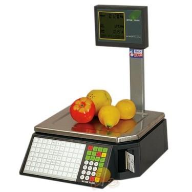 Elektronik terazi fiyatları araştırmasında az bilinen 4 özellik