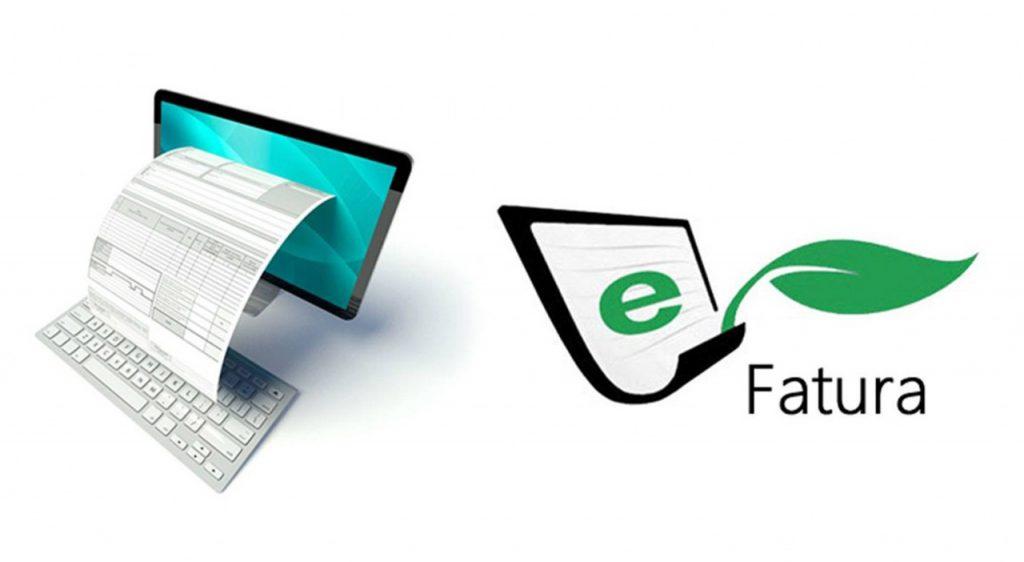 Logo e-fatura hakkında çarpıcı 2021 trendleri