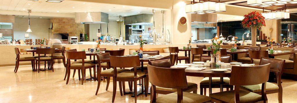 Restoran malzemeleri arayanlar için 5 önemli ipucu
