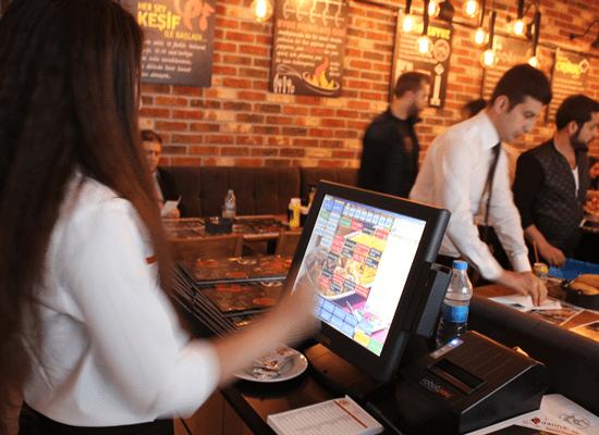 Restoran yazılımı seçerken nelere dikkat edilmeli?