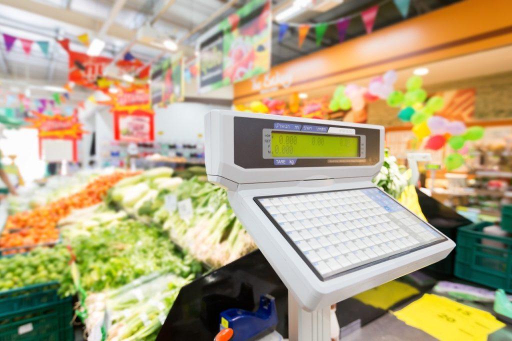 Terazi fiyatları - 2021'de en çok merak edilenler rehberi