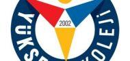 yükselen koleji logo