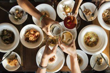yemeksepeti restoran kontrol