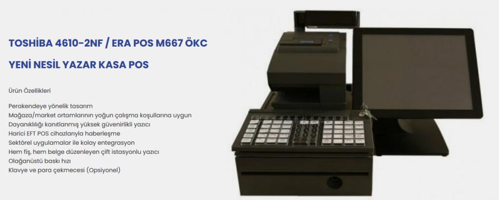 11 başlıkta IBM yazar kasaya dair tüm merak ettikleriniz