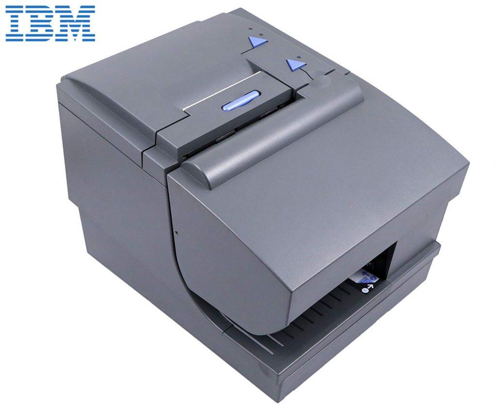 IBM pos rehberi - 2021 güncel