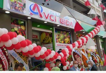 Avcı Gıda-Toshiba Sure pos300-bplus terazi-İzmir-Karabağlar-2