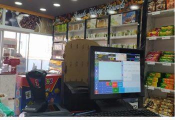 Mimoza Kuruyemiş-Boylam Hızlı Satış-bcom terazi-2