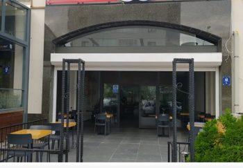 Müdür Dürüm-Çayyolu şube-Boylam Restoran-Mağaza Mekez Entegrasyon-1