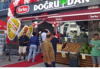 Torku Doğrudan Market-İzmir-Mettler Toledo terazi-1
