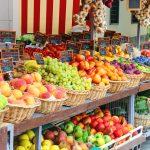 Market barkod sistemi kurmak gerekli mi? 2021 güncel