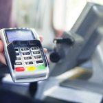 Yazarkasa pos fiyatları araştırması nasıl yapılır? - 2021 güncel