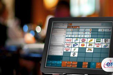 restoran-otomasyonu-programi-fiyat-eray-com-tr--1000x630