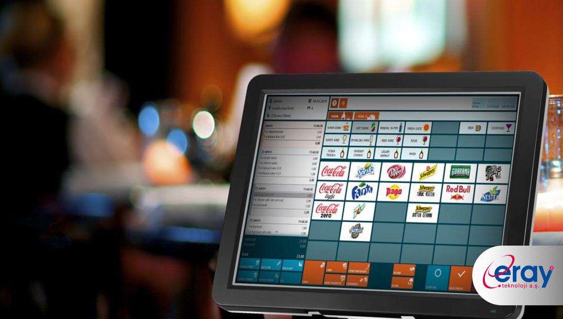 Restoran otomasyonu programı fiyat karşılaştırma rehberi - 2021 güncel